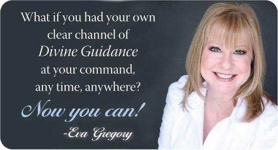 Eva Quote